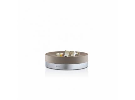 Schaaltje voor juwelen